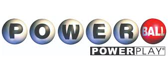 big jackpots: Powerball win abroad