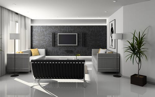 increasing the value of your home