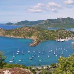 possibilities in Antigua
