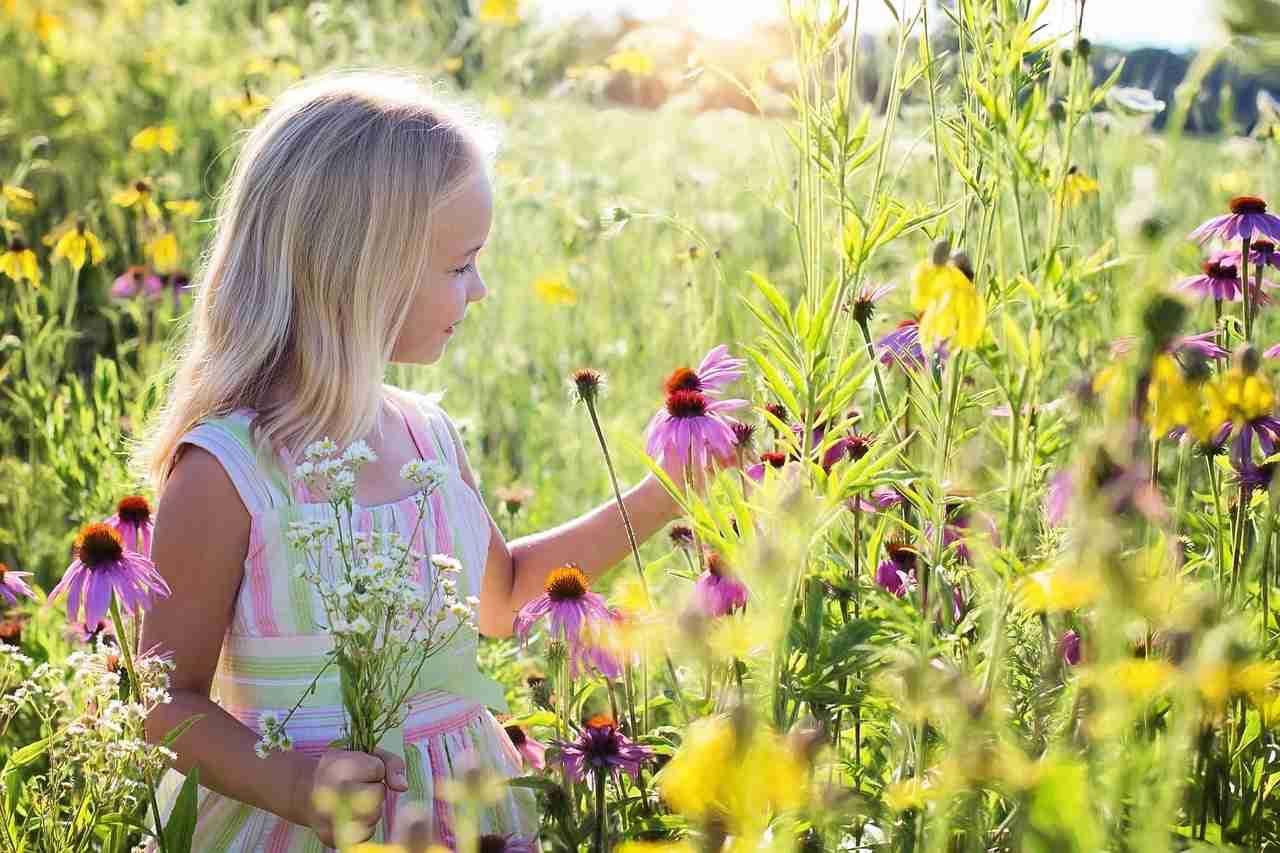 summer clothes for children
