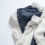 girl boss capsule wardrobe