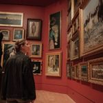 Museum: things to do on a Sunday