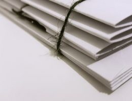 everything about apostille services