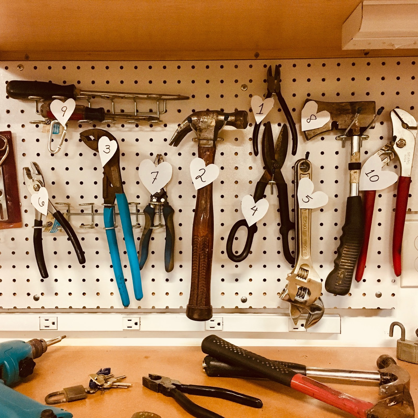 podcasts for DIY and home improvement