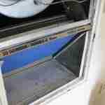 lifespan of HVAC units