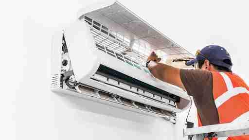 Guides on AC repair