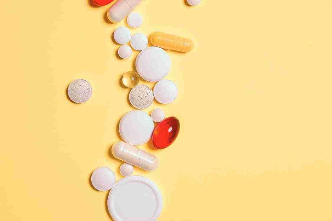 male enhancement pills really work