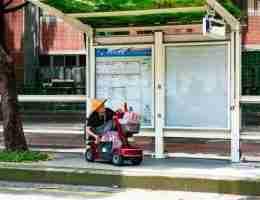 top hacks for senior travelers