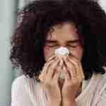 CBD Oil for allergies