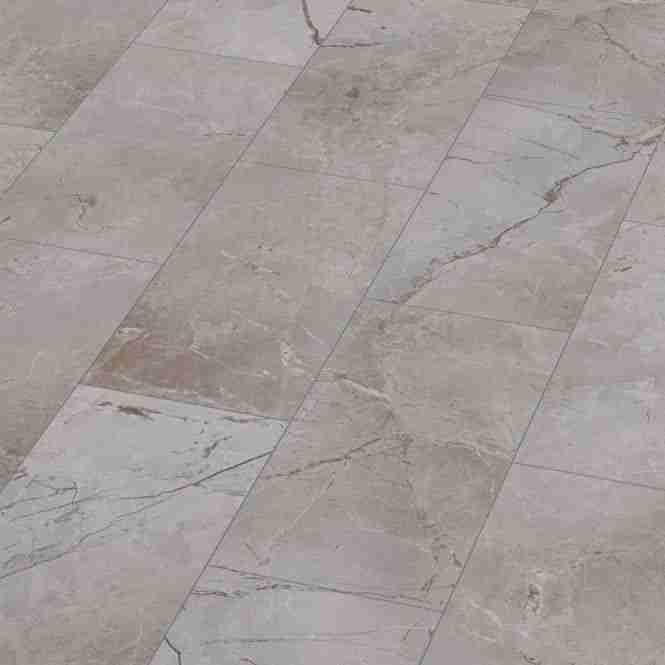 3 Interiors Palettes featuring Laminate Flooring