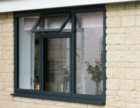 double glazing installer in redditch
