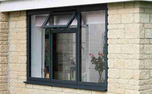 double glazing installer in redditch