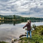 big game fishing 101