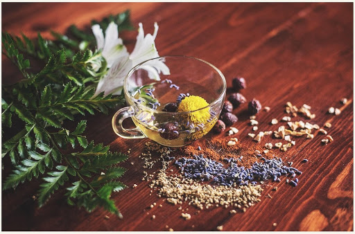 natural remedies for cerebral palsy