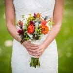 How to Plan And Have A Wedding During Covid-19