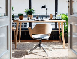 home office ideas: home office