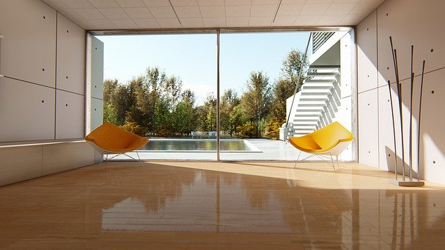 Why engineered wood floors are better than carpet