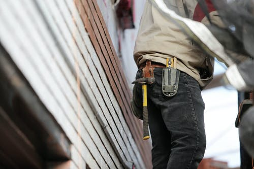 best roofing Montgomery county