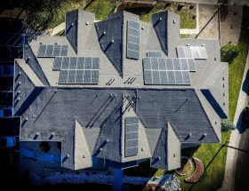 Home Solar Power Australia