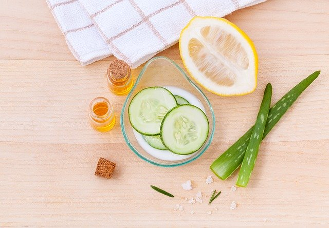 home remedy recipes for beauty products for flawless skin