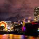 Portland Weekend Getaway