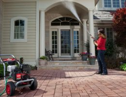 Tips for Hiring Pressure Washing Services in Pensacola