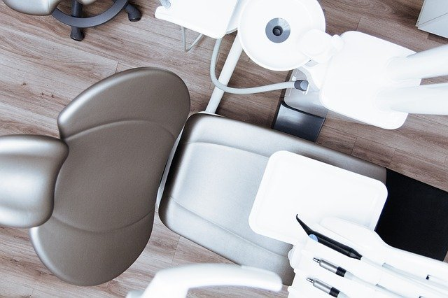 How to Treat or Prevent Stained and Discoloured Teeth
