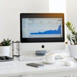 freelancing must haves - computer and calculator