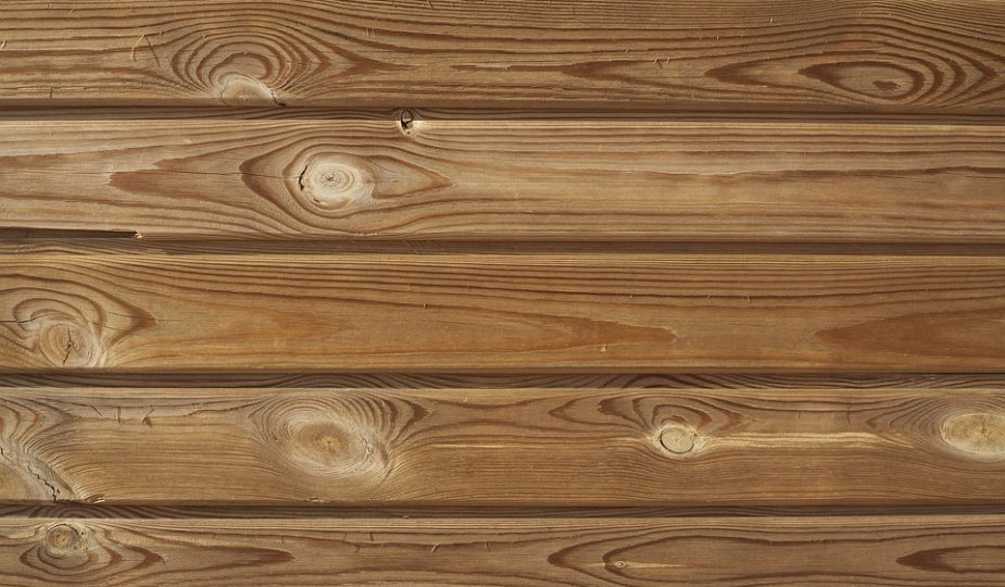 luxury parquet flooring in your home