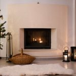 style your fireplace