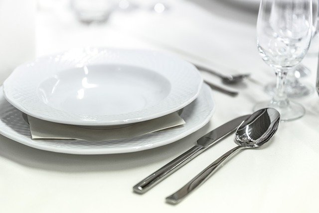 Modern Décor Ideas for Wedding Venues Launceston