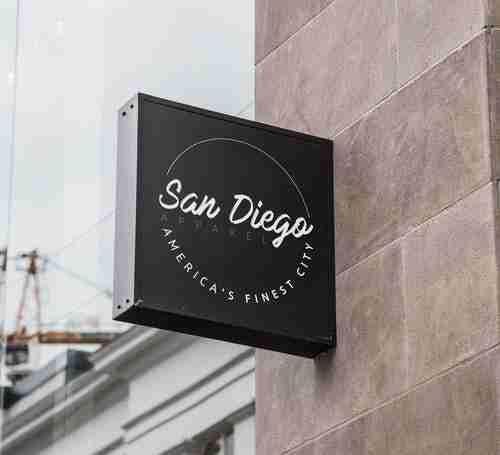 date ideas San Diego