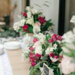 wedding invitation app