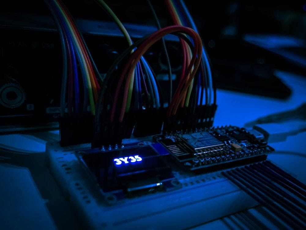 electrical thermal imaging services