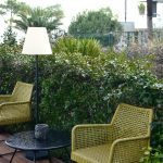 buying outdoor furniture