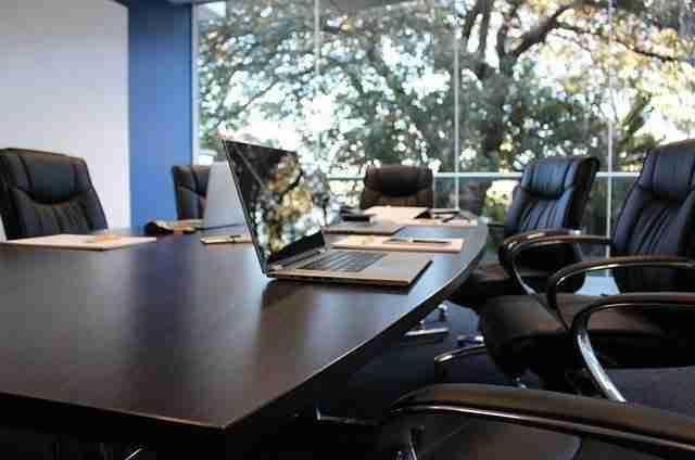 venue hire Hobart
