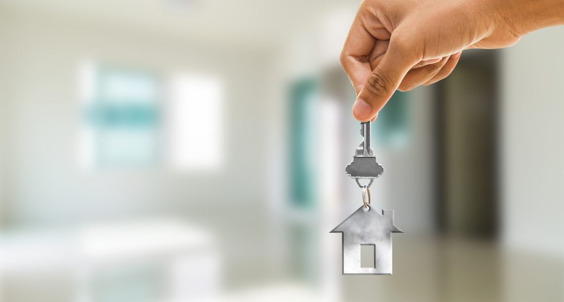 3 Things You Should Do Before You Make Improvements to a Rented Property