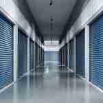 business units storage deals