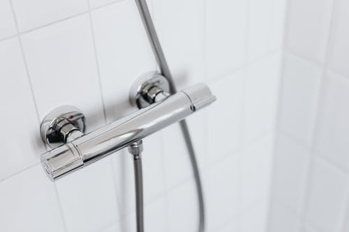 preventing plumbing problems
