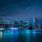 next NYC holiday