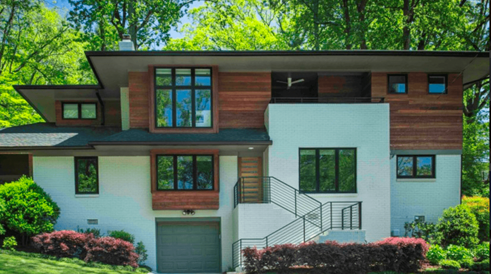 5 Essential Tips To Improve Your Home's Curb Appeal